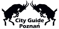 City Guide Poznań